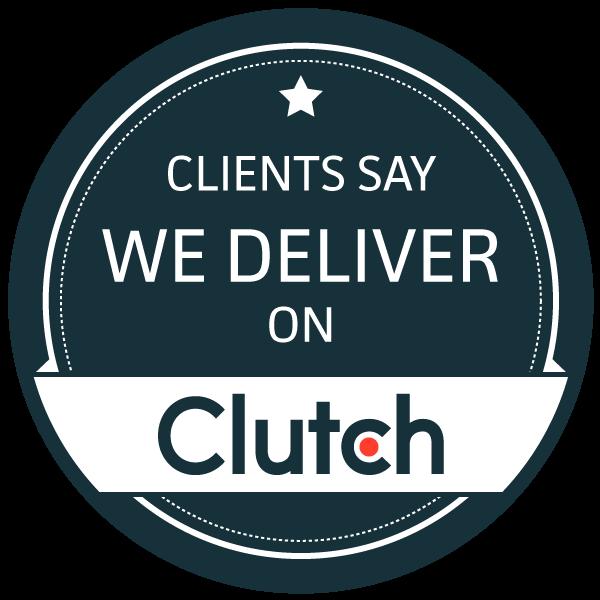Clutch - Skenix Infotech
