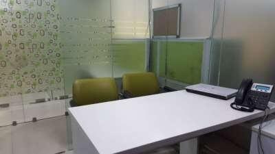 Skenix Infotech Office Image 1